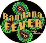 Shop Custom Shoes by Bandana Fever