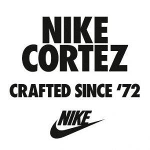 Bandana Fever Customizes Nike Cortez Shoes